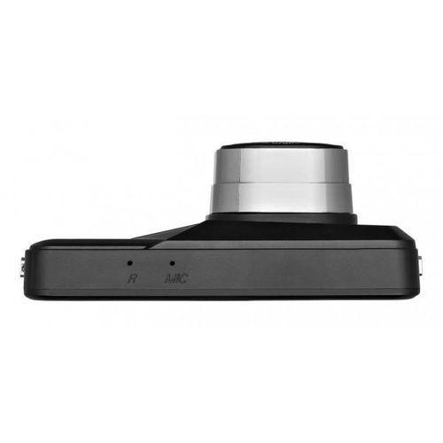 SmartGPS DVR-501