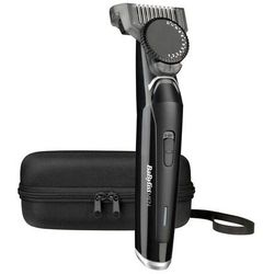 Babyliss T881