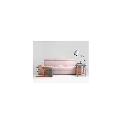 Sofa Rozkladana Trzyosobowa Atlantica Opal Rozne Kolory Tapicerki
