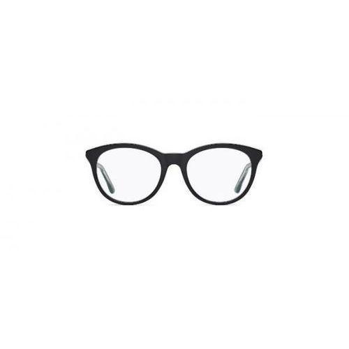Okulary korekcyjne montaigne 41 vsw Dior