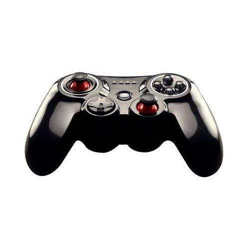 Gamepad FlashFire Hyper Bluetooth BT-7000-BR-MW-100, FF-BT-7000