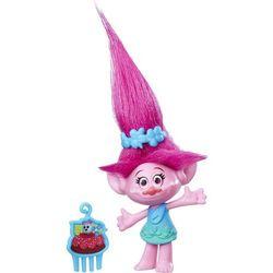 Hasbro troll figurka
