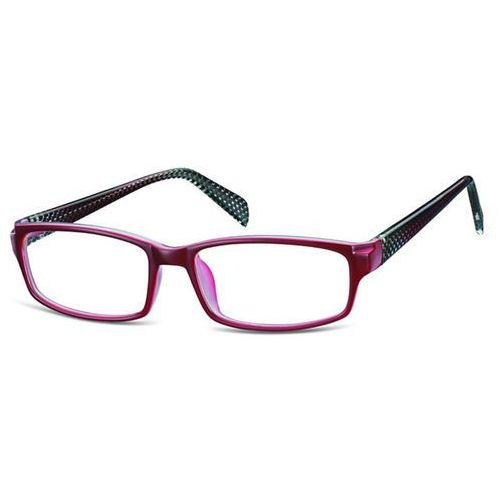 Smartbuy collection Okulary korekcyjne millie cp172 d