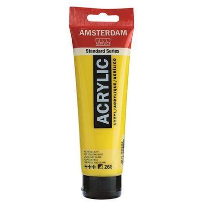 Farbki AMSTERDAM biurowe-zakupy