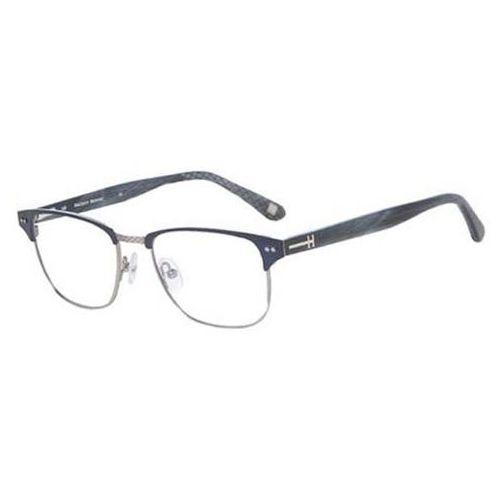Okulary Korekcyjne Hackett HEB137 60