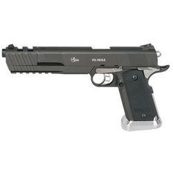 Pistolety ASG  COMBAT ZONE www.hard-skin.pl