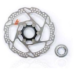 Shimano Asmrt54s tarcza hamulca 160 mm sm-rt54 centerlock