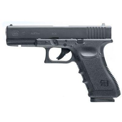 Pistolety Glock kolba.pl