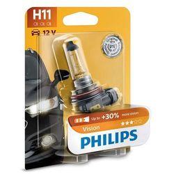 Philips Liderlamp.pl  Tylko u nas wyprzedaże do -70%