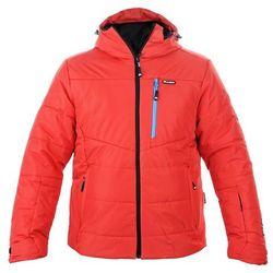 Kurtki męskie  Elbrus Perfectsport