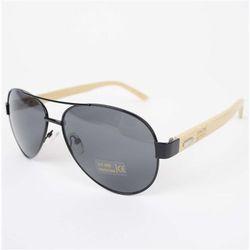 Okulary przeciwsłoneczne  SNOWBITCH Snowbitch