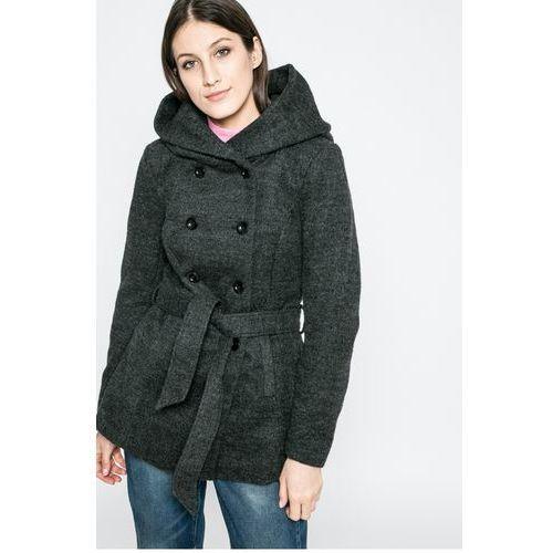 Only - płaszcz