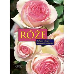 Przyroda (flora i fauna)  Muza InBook.pl