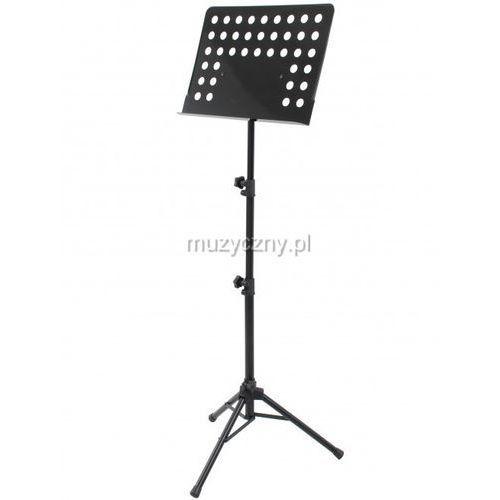 dc-900 pulpit do nut orkiestrowy marki Mstar