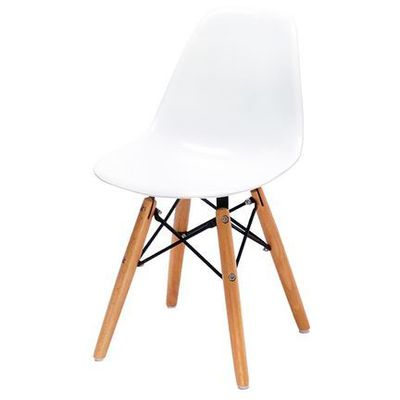 Krzesła i stoliki KING HOME