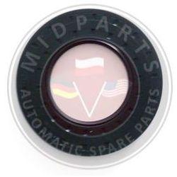 Pozostałe narzędzia pneumatyczne  Midparts Midparts Automatyczne skrzynie