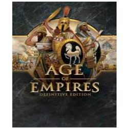 Age of Empires Definitive Edition (PC)