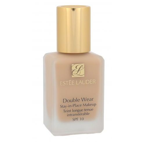 Estée lauder double wear stay in place spf10 podkład 30 ml dla kobiet 1n2 ecru - Świetny upust