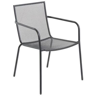 Krzeslo Tullamore Scancom W Kategorii Krzesła Ogrodowe