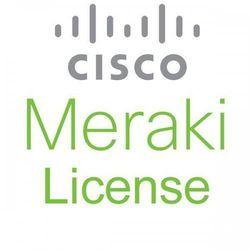 Access Pointy  Cisco voip24sklep.pl