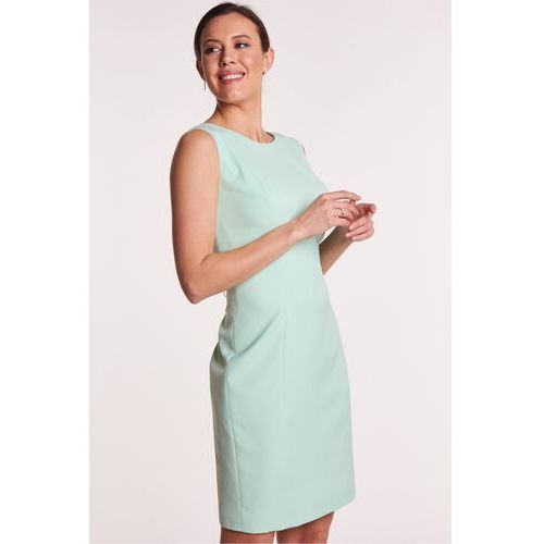 6962c0504e Suknie i sukienki L ame de Femme - ceny   opinie - sklep ...