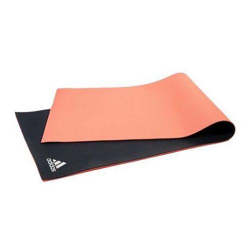 Adidas Mata do jogi adyg-10640rdgr