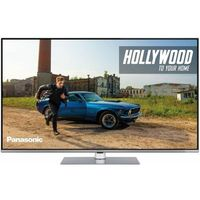 TV LED Panasonic TX-55HX710