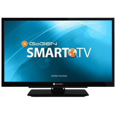 Telewizory LED Gogen