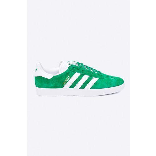 Adidas Originals - Buty Gazelle