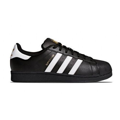 Adidas Buty superstar
