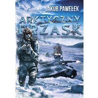Przymierze T.5 Arktyczny brzask, Jakub Pawelek