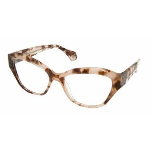 Okulary korekcyjne vw 340 02 Vivienne westwood