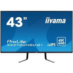 Monitory LCD  Iiyama Mall.pl