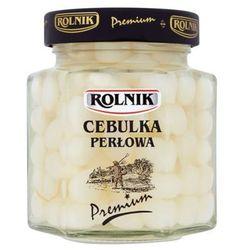 Pieczywo, bułka tarta  Rolnik bdsklep.pl