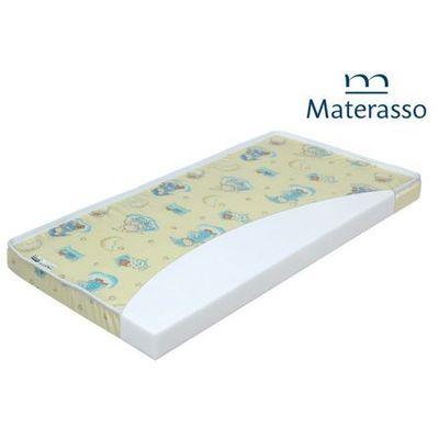 Materace dziecięce Materasso Senna Materace