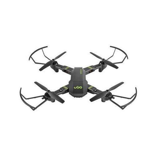 Ugo dron vga sirocco 2,4ghz żyroskop