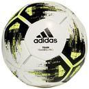 Piłka nożna cz2233 rozm 4 marki Adidas  Piłka nożna adidas CZ2233 rozm 4