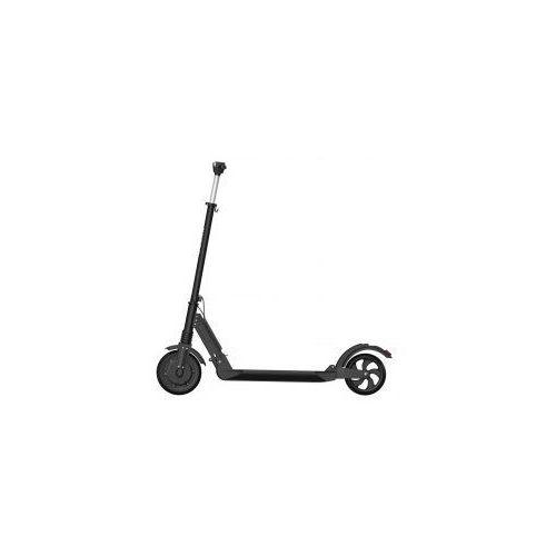 Kugoo Hulajnoga elektryczna - s1 350w - czarna