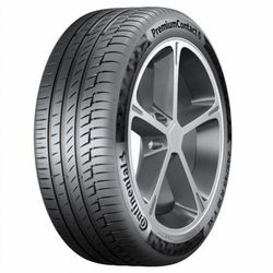 Continental ContiPremiumContact 6 235/55 R17 103 W