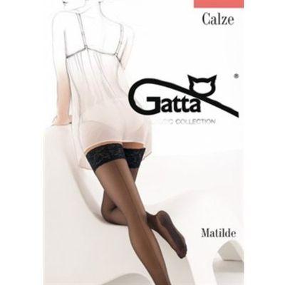 Pończochy GATTA Agnesa