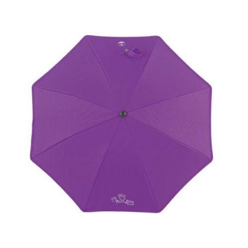 jane parasol przeciws oneczny anti uv lilac jan opinie ceny wyprzeda e sklep dzidziu. Black Bedroom Furniture Sets. Home Design Ideas