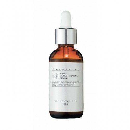 Dermaheal Serum Hair Concentrating 50 ml (8809171383101)