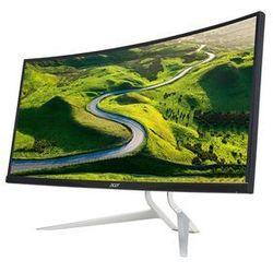 LCD Acer XR382CQK