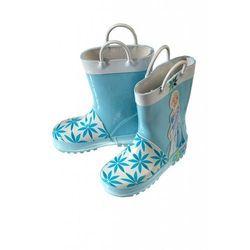 Kalosze dla dzieci  Frozen 5.10.15.