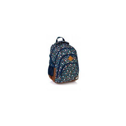 9620010d23bc0 ▷ Plecak szkolny 4 komory head hd-111   43  gratis (ASTRA) - opinie ...