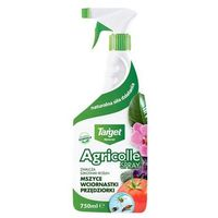 Środek Target Agricolle (5901875003637)