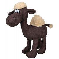 Pluszowa zabawka - wielbłąd tkaniny - 31cm marki Trixie