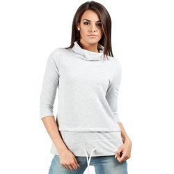 Bluzy damskie Moe Naia