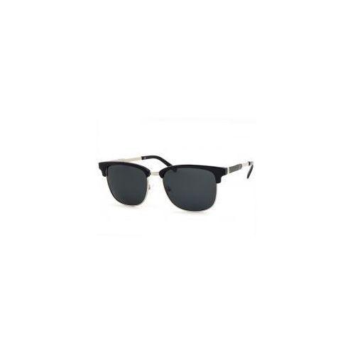 Birreti polarized Okulary polaryzacyjne birreti 129 cs