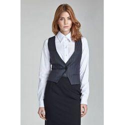 Marynarki i żakiety Nife Filo Fashion Style